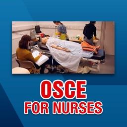 OSCE for Nurses