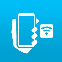ASSA ABLOY Mobile Access