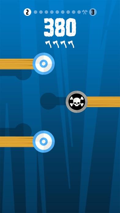 Axe Champ Screenshot 4
