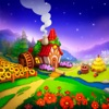 ロイヤルファーム (Royal Farm) 農場ゲーム