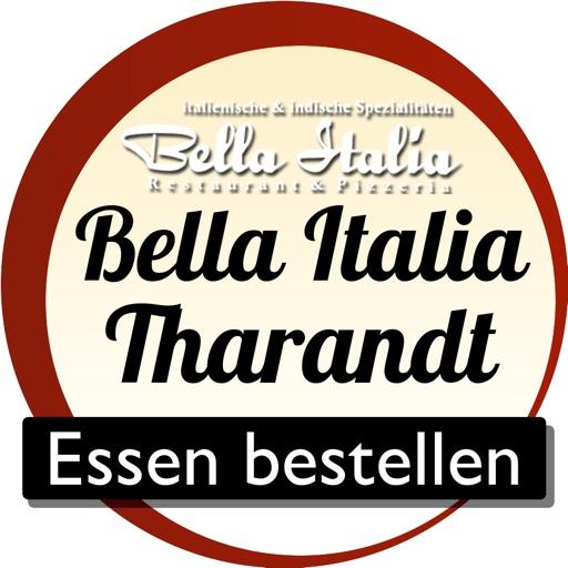 Bella Italia Tharandt