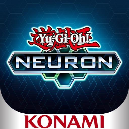遊戯王neuron