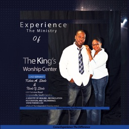 The King's Worship Center