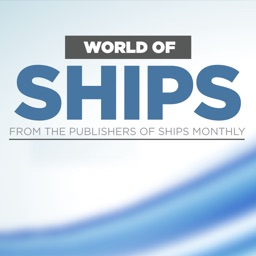 World of Ships