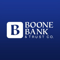 Boone Bank & Trust Co. Mobile