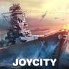 炮艇战:3D战舰