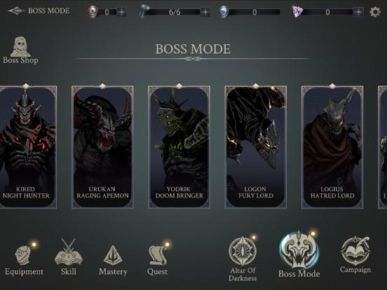 Shadow Hunter: Lost Worlds screenshot 20
