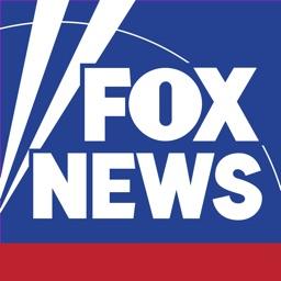 Fox News: US & World Headlines