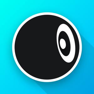 AmpMe Music app