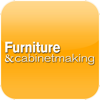 Furniture & Cabinetmaking - MagazineCloner.com Limited