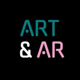 ART&AR