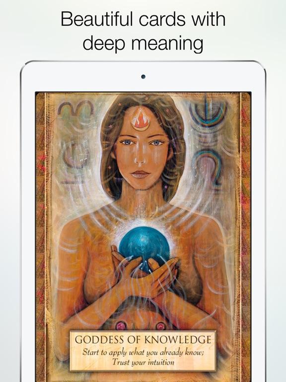 Screenshot #5 pour Angels, Gods and Goddesses
