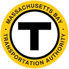 MBTA See Say icon