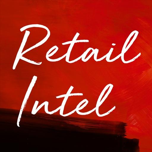 JLL Retail Intel