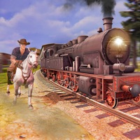 Codes for Horse Riding Vs Train Race Sim Hack