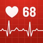 Здоровье Сердца — Пульсометр на пк