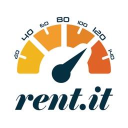 Rent.it Car Rental