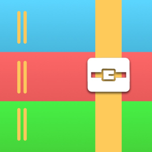 AiZip – Zip Rar 7z Tool app for pc windows 10 Download win 8