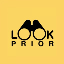 LookPrior-Local Classified Ads