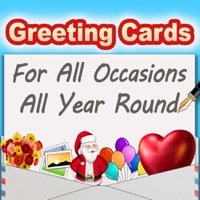 Happy birthday cards maker on the app store greeting cards app m4hsunfo