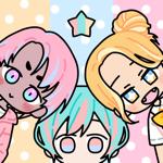 Pastel Friends на пк