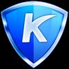 Komros Anti Malware & Adware