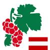 Weinlexikon Österreich
