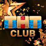 ТНТ-CLUB на пк