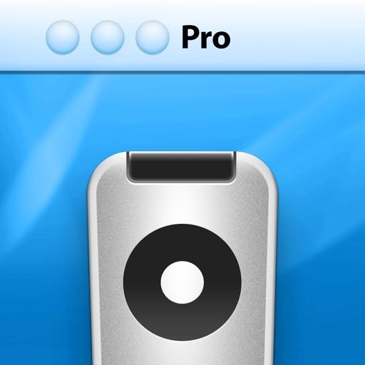 Remote Mouse & Keyboard - PRO