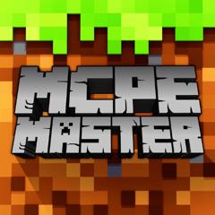 Mods for Minecraft PE - MCPE