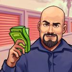 Bid Wars 2: Pawn Shop Empire на пк