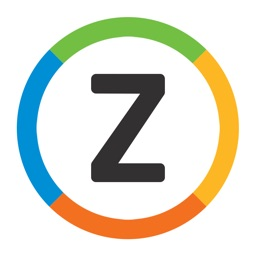 Zolo Real Estate & Apartments