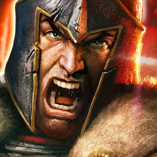 Game of War - Fire Age - Tips, Tricks, and Strategies on How to be the Very Best