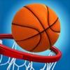 Basketball Stars™ - iPhoneアプリ