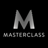 MasterClass: How to...