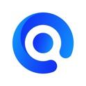 北京趣财经科技有限公司 - Logo