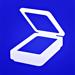 手机扫描仪 PDF - 扫描仪 OCR 打印机文档收据名片