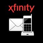 XFINITY Connect icon