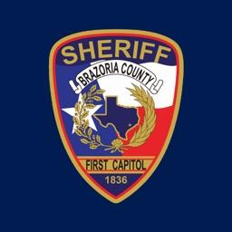 Brazoria County Sheriff