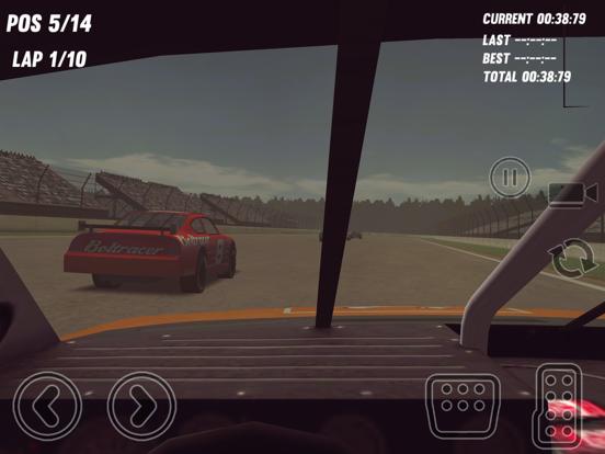 Thunder Stock Cars 2のおすすめ画像5