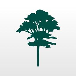 Green Belt Bank & Trust