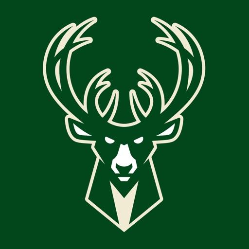 Bucks & Fiserv Forum App