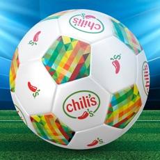 Activities of Chili's Stadium