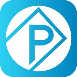Parklinq - Hawaii Parking App