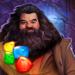 Harry Potter: Puzzles & Spells Hack Online Generator