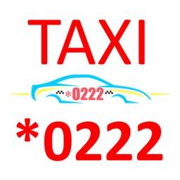 Express Taxi *0222