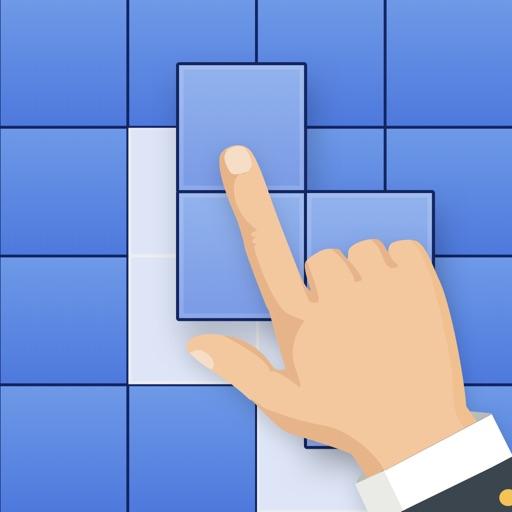 Block Puzzle: Fun Puzzle Games