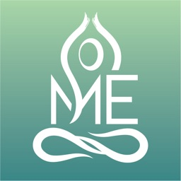 Spiritual Me: Meditation Guide