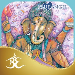 Namaste Blessing & Divination