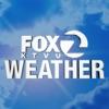 KTVU FOX 2 SF Weather